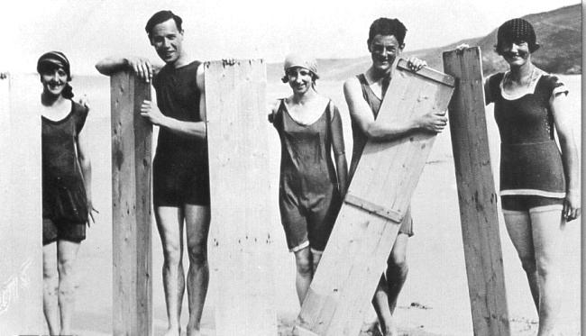 surfers1922